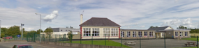 St. Patricks Primary School, Derrygonnelly