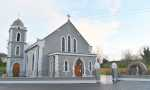 Image of St. Patrick's Church, Derrygonnelly